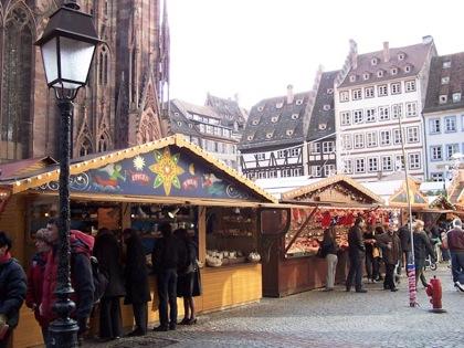 Europe 2003 December 1539web