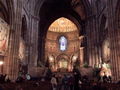 Europe 2003 December 1546web