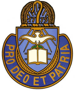 Serving Those Who Serve: Military Chaplains
