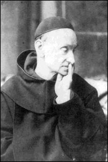 Saint Rafał Kalinowski - 1897