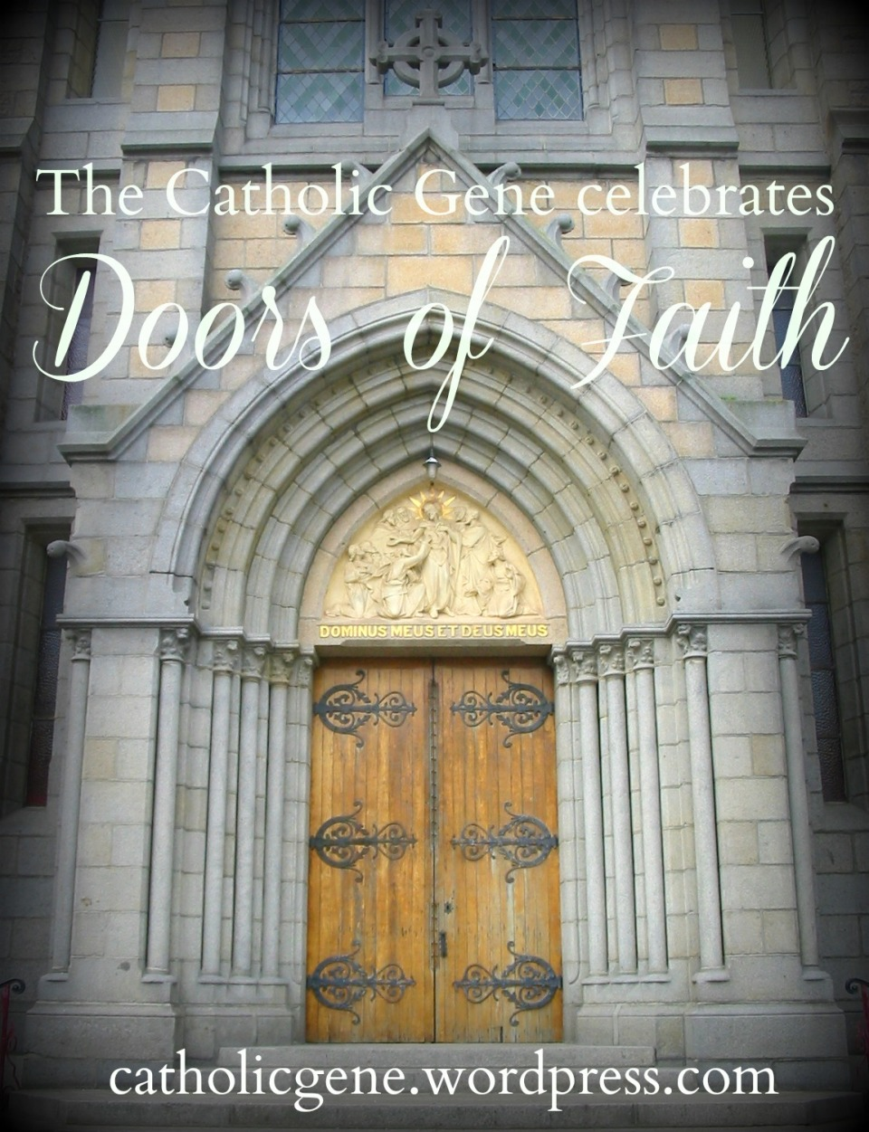 doors-of-faith-at-the-catholic-gene